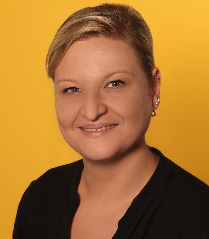 Katharina Edelmann