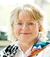 Astrid Wendland-Loose