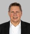 Holger  Buschdorf