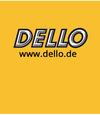 Detlef Mahler