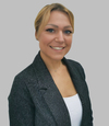 Natascha  Schönfeld