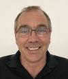 Thomas Matczak