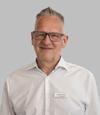Heiko Rahtmann