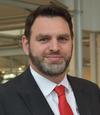 Maik Gerlach