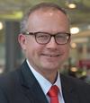 Jörg Seifert