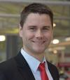 Michael Wipper