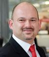 Adam Glöckner