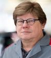 Klaus-Dieter Alpers