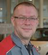 Dirk Peschel