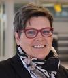 Katja Rausche