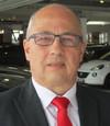 Robert Kracht