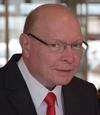 Thorsten Nolte