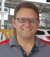 Uwe Graber
