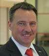 Volker Bötel