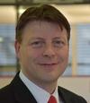 Holger Rost