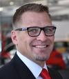 Karsten Brennecke