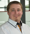 Sven Grützmacher