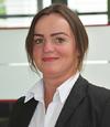 Agnieszka Dziadek