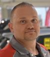 Valentin Kraft