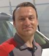 Alexander Vogt