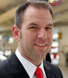 Michael Winkelvoß