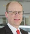 Lars Stöckemann