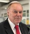 Werner Mienert