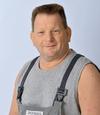 Michael Wirths