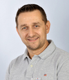 Michael Polinceusz