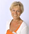 Annette Freitag