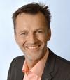 Gerhard Storck