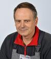 Rainer Marotzke