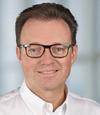 Thorsten Maus