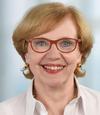 Margarete Schönauen