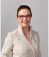 Irmgard Gieraths
