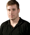 Markus Dengler