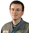 Steffen Seizinger