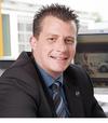 Steffen  Mader