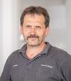 Harald Dreher