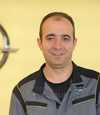 Georgios Ntritsos