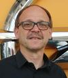 Jürgen Nödler