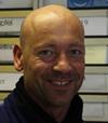 Thorsten Trempler