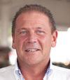 Rolf Henscheid