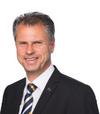 Jens Buschmann