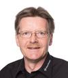 Gerhard Delkener
