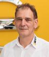Heinz Wehrsdorfer