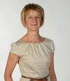 Kerstin Winter