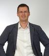Steffen Robel