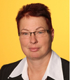 Kerstin Pollin