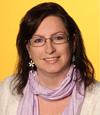 Janine Pommer